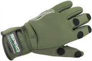Spro Power Thermal Handschoen